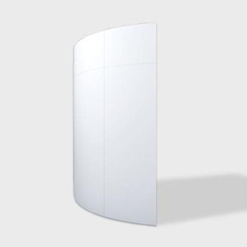 SN-03-A