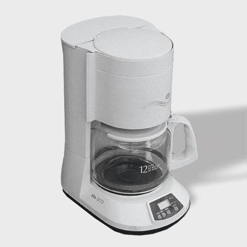 KV-04-A