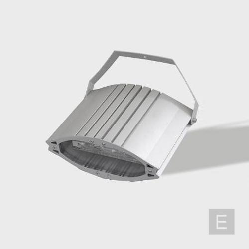 SE-08-Ae